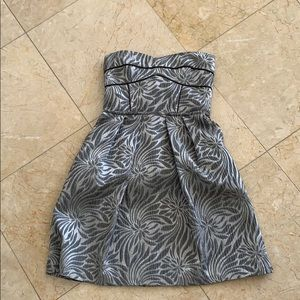 Cynthia Steffe cocktail dress